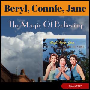 The Magic of Believing (Album of 1957) (Explicit)