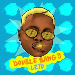 Double Bang 9 (Explicit)