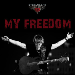 Steelheart的專輯My Freedom