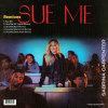 Sabrina Carpenter Album Sue Me Mp3 Download