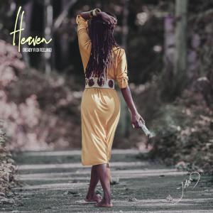 Album Heaven (Ready Fi Di Feeling) from Jah9