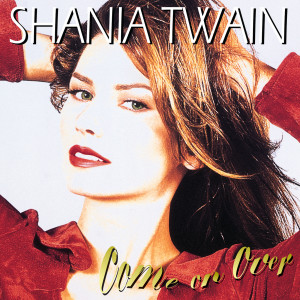 Listen to You've Got A Way song with lyrics from Shania Twain
