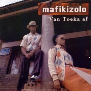Listen to Nisixoshelani song with lyrics from Mafikizolo