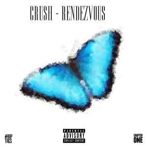 Album Rendezvous from Crush