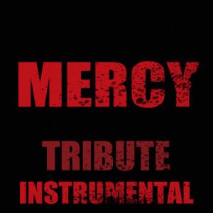 收聽Kanye West Tribute Team的Mercy (feat. big Sean, Pusha T, 2 Chainz) - instrumental歌詞歌曲