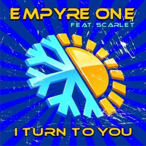 Album I Turn To You from Empyre One