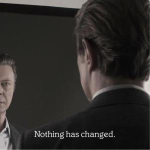 Album Nothing Has Changed (The Best of David Bowie) [Deluxe Edition] from David Bowie