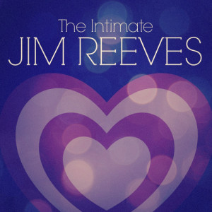 Listen to We Could song with lyrics from Jim Reeves