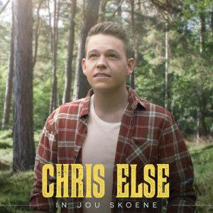 Album In Jou Skoene from Chris Else