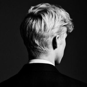Listen to What A Heavenly Way To Die song with lyrics from Troye Sivan