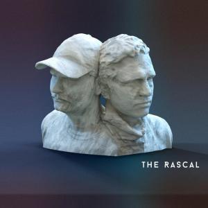 Album The Rascal (Edit) from Phlake