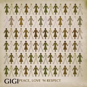 Dengarkan Romansa Yang Hilang (Album Version) lagu dari Gigi dengan lirik