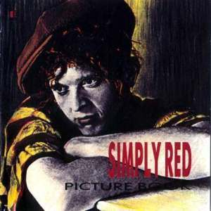 Listen to Come to My Aid song with lyrics from Simply Red