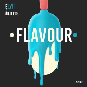 Flavour dari Juliette