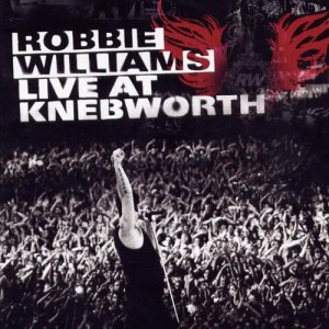 Listen to Angels song with lyrics from Robbie Williams