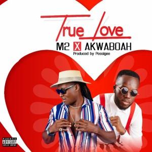 อัลบัม True Love (Explicit) ศิลปิน M2