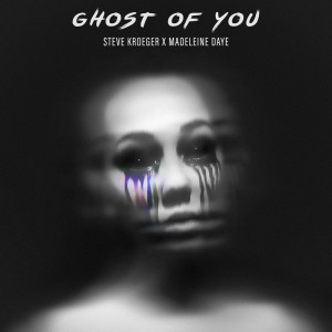 Album Ghost Of You from Steve Kroeger