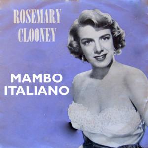 Mambo Italiano (1954)