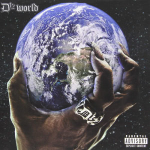 Listen to Git Up song with lyrics from D-12