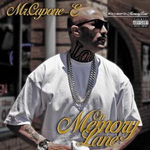 收聽Mr. Capone-E的Road to Success歌詞歌曲