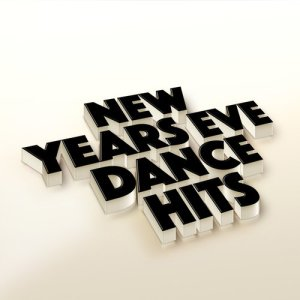 Album New Year's Eve Dance Hits from Dance hits