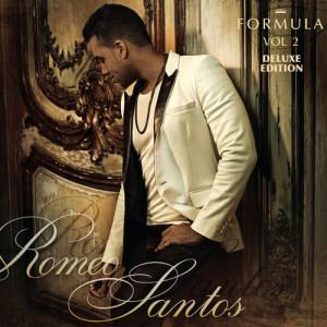 收聽Romeo Santos的Si Yo Muero歌詞歌曲