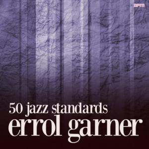 Listen to Don't Be That Way song with lyrics from Erroll Garner