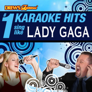 Listen to Chillin' (As Made Famous By Wale Featuring Lady Gaga) song with lyrics from Karaoke