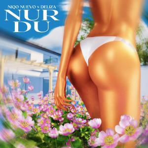 Album Nur Du (Explicit) from Rola