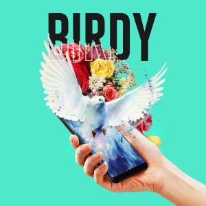 Album Birdy from Belly Squad