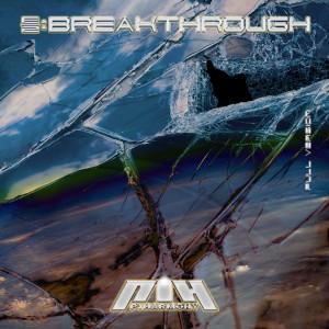 Breakthrough (Full Version) dari P1Harmony