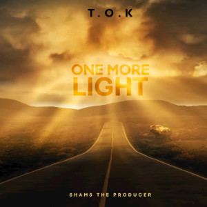 Album One More Light from T.O.K.