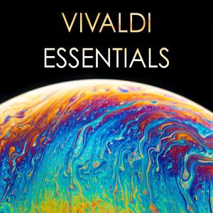 Vivaldi - Essentials