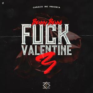 Fuck Valentine 3
