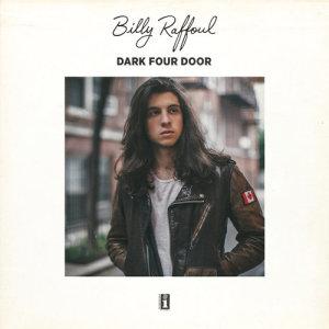 อัลบั้ม Dark Four Door