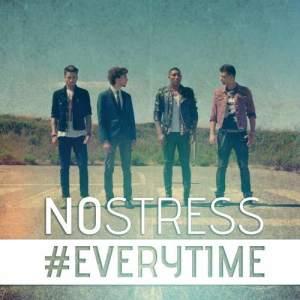 Everytime dari No Stress