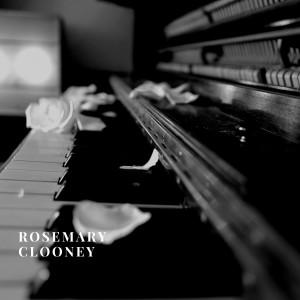 Album Rosemary Clooney from Rosemary Clooney