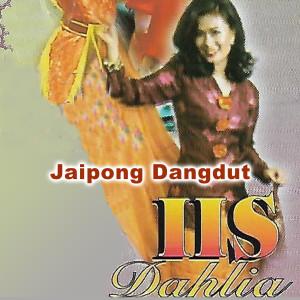 Jaipong Dangdut dari Iis Dahlia