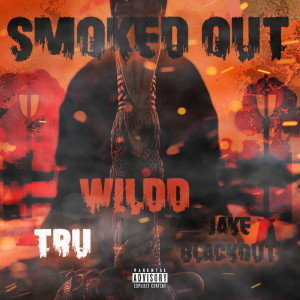 Album Smoked Out (Explicit) from TRU