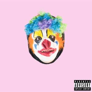 Album SIMP SEASON (Explicit) from eli.