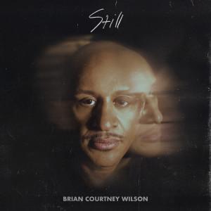 Album Still from Brian Courtney Wilson