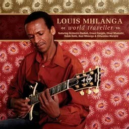 Listen to Zuva (Feat Oliver Mtukudzi, Busi Mhlongo & Chiwoniso Maraire) song with lyrics from Louis Mhlanga