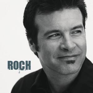 收聽Roch Voisine的Tant pis歌詞歌曲