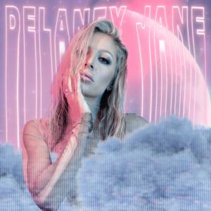 Album Somewhere Else from Delaney Jane