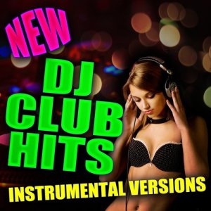 Listen to Knock You Out (Instrumental Version) song with lyrics from Beats by All Stars