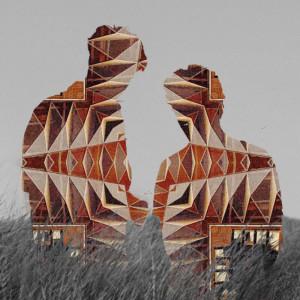 Album June (Mees Salomé Remix) from Amy Root