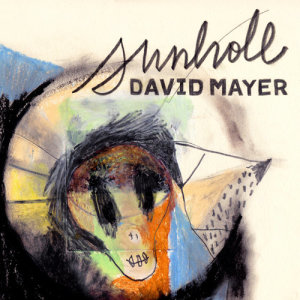 Listen to Lead song with lyrics from David Mayer