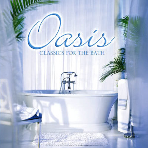 Album Oasis Classics for the Bath from George Carlaw