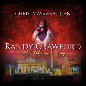 Album The Christmas Song (Christmas at The Vatican) (Live) from Randy Crawford