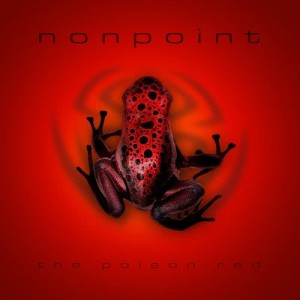 The Poison Red dari Nonpoint